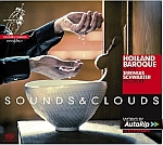 Sounds+Clouds